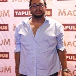 Tapulicious 2 Book Launch by Tapu Javeri -10