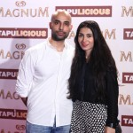 Tapulicious 2 Book Launch by Tapu Javeri -11