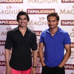 Tapulicious 2 Book Launch by Tapu Javeri -14
