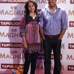 Tapulicious 2 Book Launch by Tapu Javeri -15