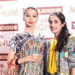 Tapulicious 2 Book Launch by Tapu Javeri -2