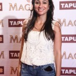 Tapulicious 2 Book Launch by Tapu Javeri -3