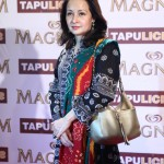 Tapulicious 2 Book Launch by Tapu Javeri -5