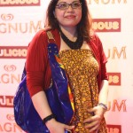 Tapulicious 2 Book Launch by Tapu Javeri -6