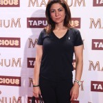 Tapulicious 2 Book Launch by Tapu Javeri -7