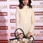 Tapulicious 2 Book Launch by Tapu Javeri -8