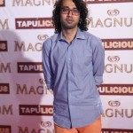Tapulicious 2 Book Launch by Tapu Javeri -9
