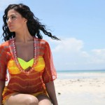 Veena Malik shooting Silk Sakkath Hot Maga  in Thailand - 1