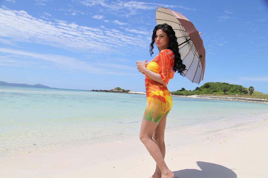 thai song 2013