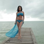Veena Malik shooting Silk Sakkath Hot Maga  in Thailand - 4