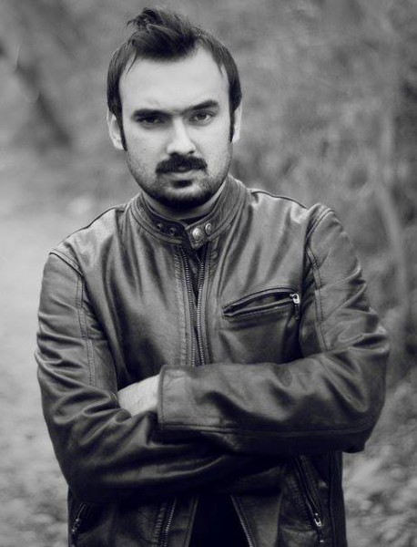 Yasir Jaswal joined Call the Band