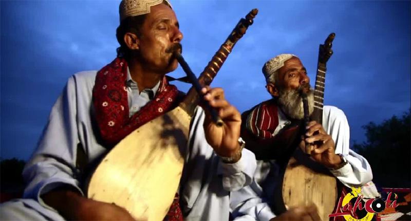 Zulfiqar-Faqeer-Sahaar-Sassui-Kohaari-Lahooti-Sessions
