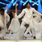 aamina-sheikh-mohib-at-LSA-2011