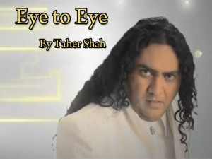 eye to eye song lyrics