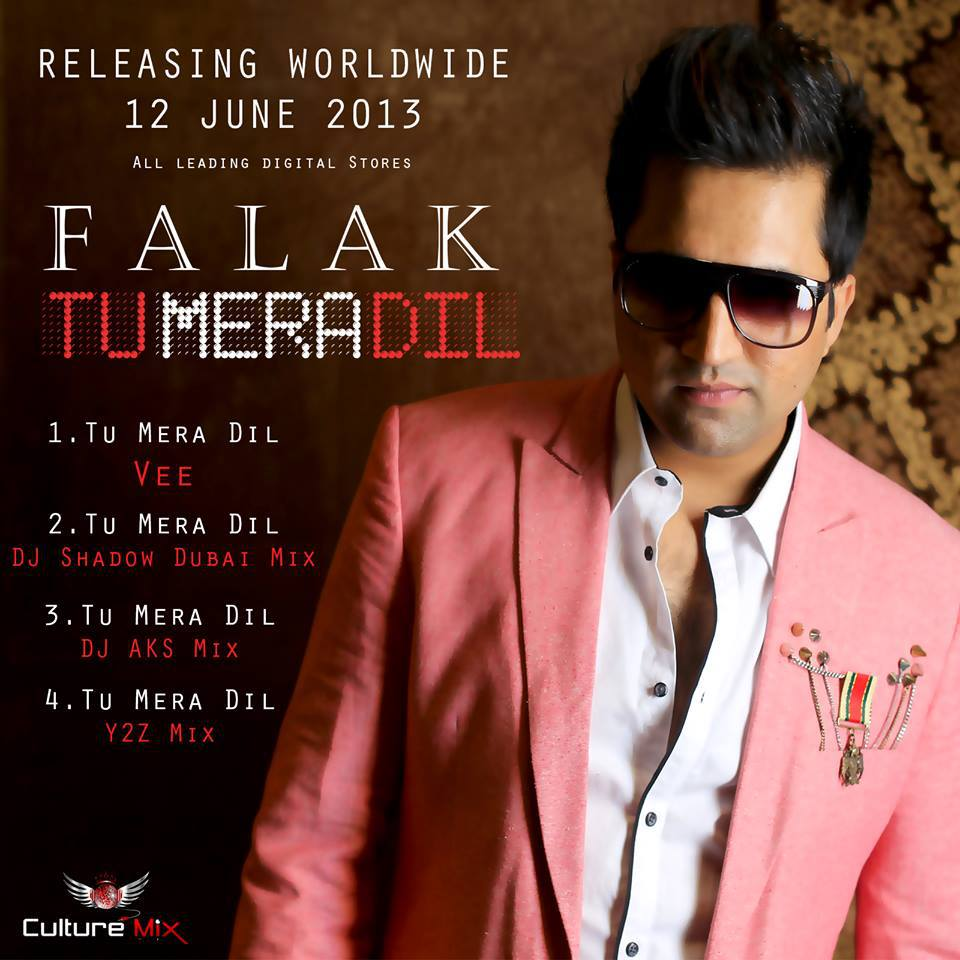 latest songs download