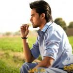 main-hoon-shahid-afridi (12)