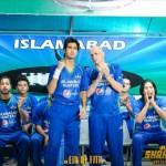 main-hoon-shahid-afridi (15)