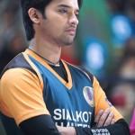 main-hoon-shahid-afridi (23)