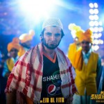main-hoon-shahid-afridi (34)