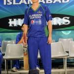 main-hoon-shahid-afridi (6)