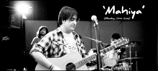 mujeeb-mustafa