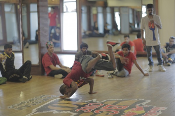 red-bull-bc-one-pakistan-workshop-tour-2013 (3)