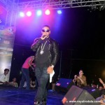 Amir Khan Live In Concert Royal Rodale Club - 25