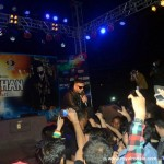 Amir Khan Live In Concert Royal Rodale Club - 28