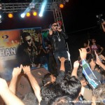 Amir Khan Live In Concert Royal Rodale Club - 30