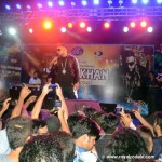 Amir Khan Live In Concert Royal Rodale Club - 31