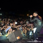 Amir Khan Live In Concert Royal Rodale Club - 38