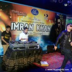 Amir Khan Live In Concert Royal Rodale Club - 42