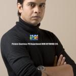 HumTV Drama Serial Kadurat - 18