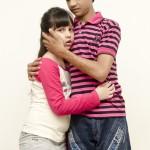 HumTV Drama Serial Kadurat - 2