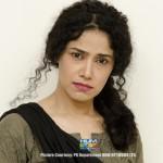 HumTV Drama Serial Kadurat - 4