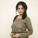 HumTV Drama Serial Kadurat - 5