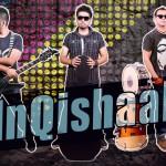 InQishaaf