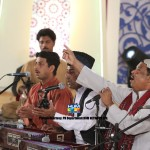 Kalaam-e-Ishq - 5