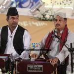 Kalaam-e-Ishq - 7