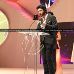 Lux Style Awards 2013 - Picture - 10