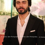Lux Style Awards 2013 - Picture - 12