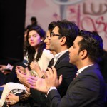 Lux Style Awards 2013 - Picture - 19