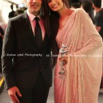 Lux Style Awards 2013 - Picture - 2
