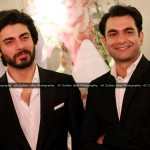 Lux Style Awards 2013 - Picture - 22