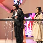 Lux Style Awards 2013 - Picture - 23