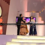 Lux Style Awards 2013 - Picture - 27