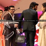 Lux Style Awards 2013 - Picture - 31