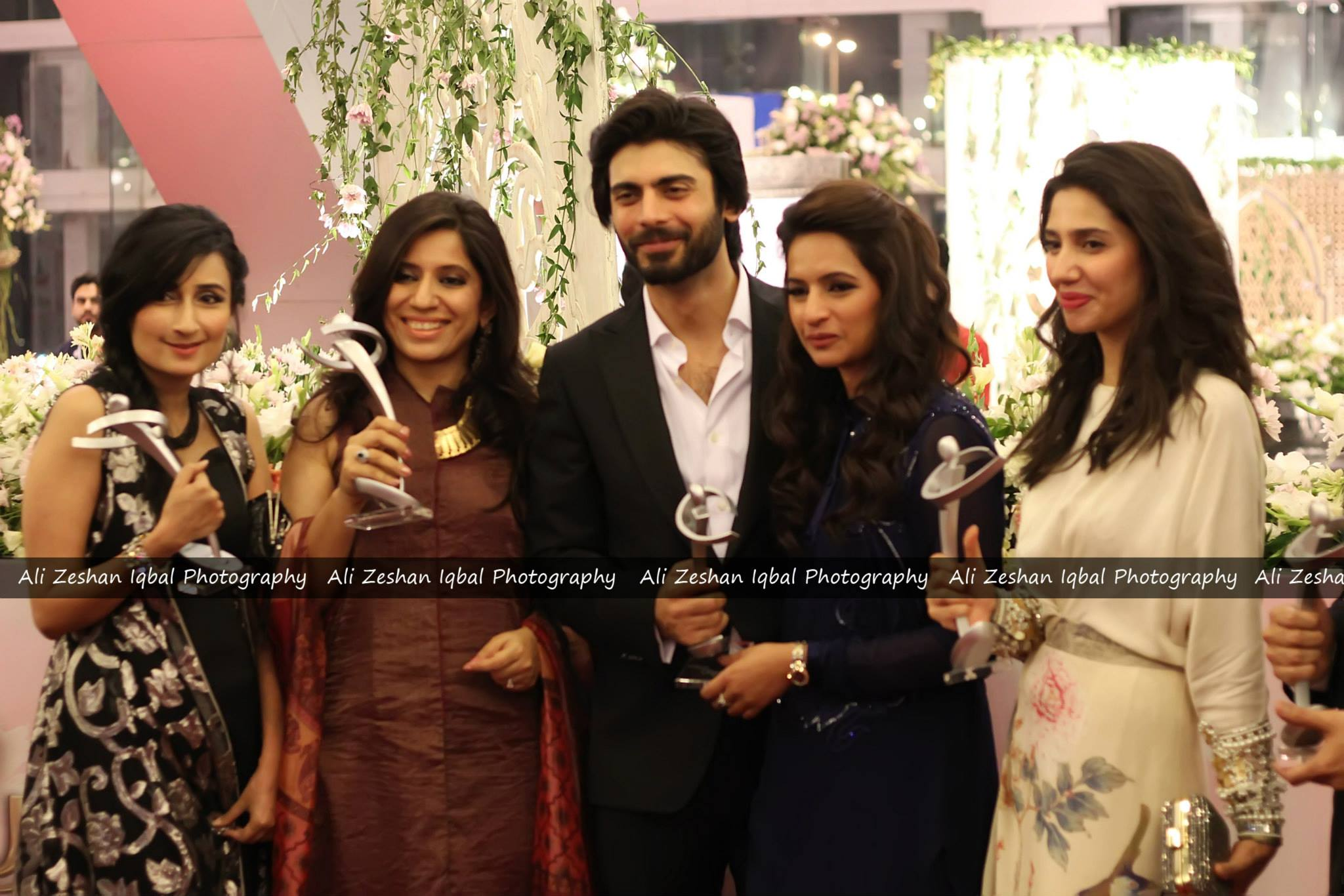 Lux Style Awards 2013 - Picture - 33