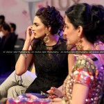 Lux Style Awards 2013 - Picture - 35