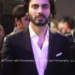 Lux Style Awards 2013 - Picture - 4
